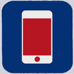mobile TCD