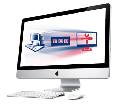 iMac repairs christchurch