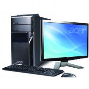 acer-m5100 desktop