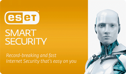 ESET Smart Security Christchuch