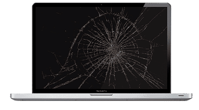 macbookpro-cracked-screen