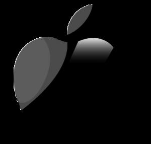 apple_l2